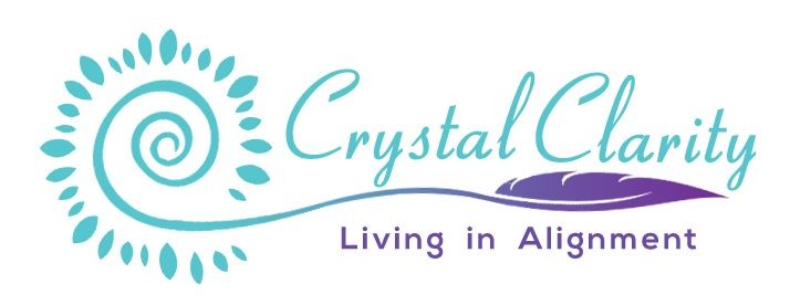 Crystal Clarity Life Coaching